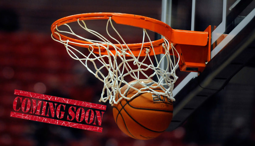 basketball-coming-soon-840x480