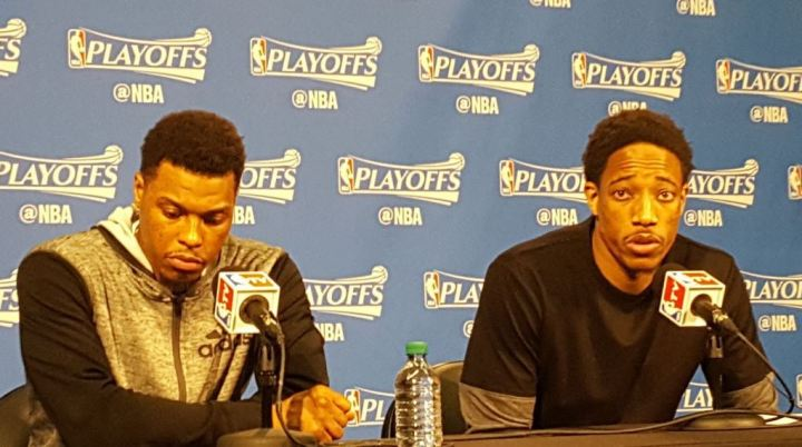 raptors-kyle-lowry-and-demar-derozan-look-confused-2016-playoofs