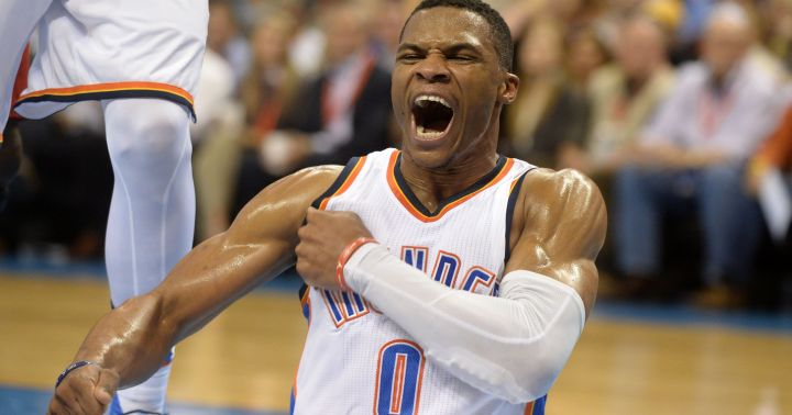 russell-westbrook