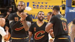 160614103926-lebron-james-kyrie-irving-2016-nba-finals-game-five-1280x720