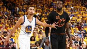 160620194110-stephen-curry-lebron-james-2016-nba-finals-game-seven-1280x720