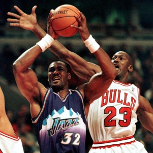 1998-finals-1a
