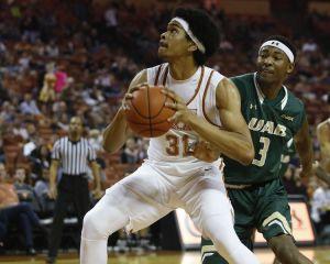 sss-texas-basketball10