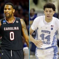 2017 NBA Draft: Prospects 11-20