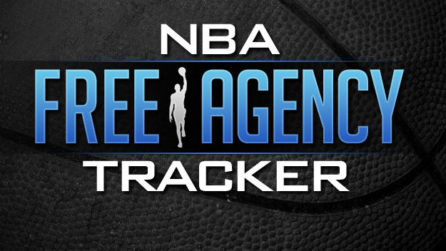nba_freeagency_tracker_6251