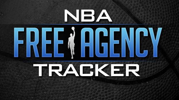 nba_freeagency_tracker_6251