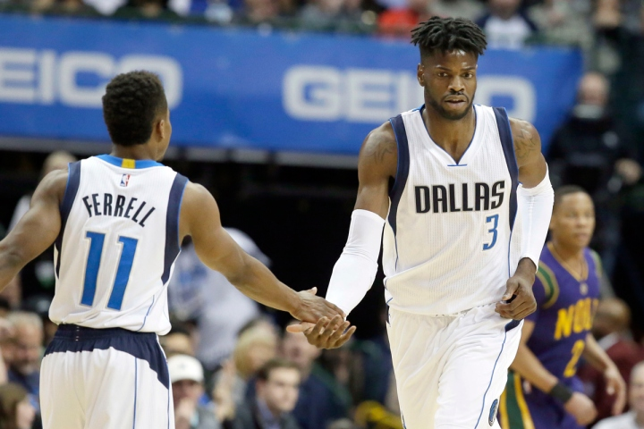 nerlens-noel-mavericks