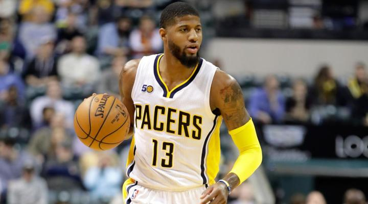 paul-george-traded-indiana-pacers