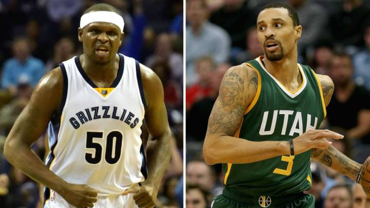 zach-randolph-george-hill_3q25it6uuhzr1kc7eq4cs0wnw
