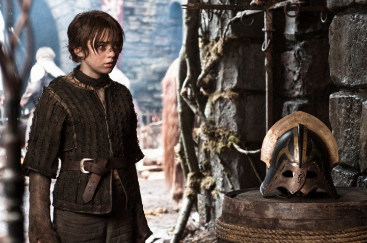 arya-stark-game-of-thrones-30929044-959-636