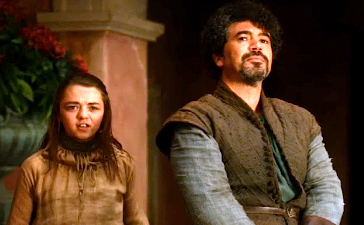game-of-thrones-arya-and-syrio