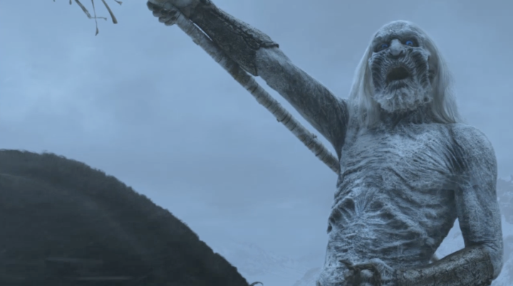 game-of-thrones-white-walker-king