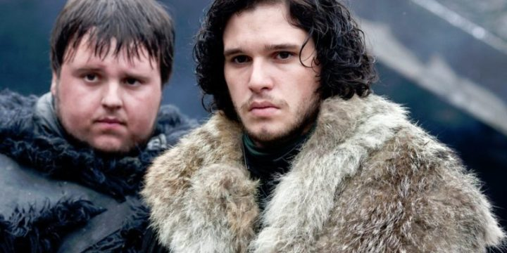 jon-snow-nights-watch-800x400