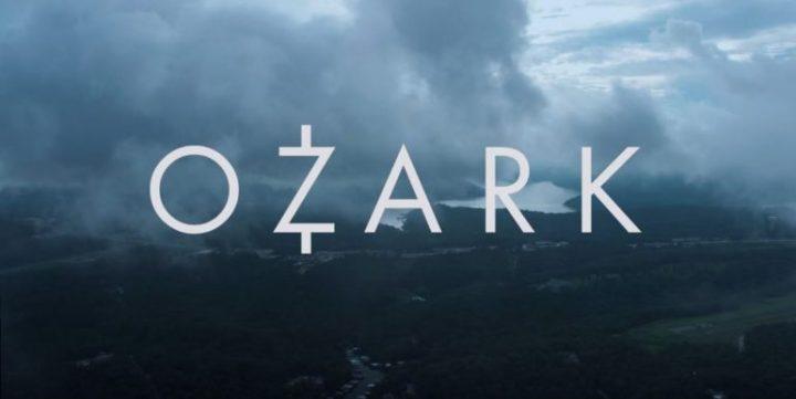 ozark-netflix-original-e1496074735361-770x387