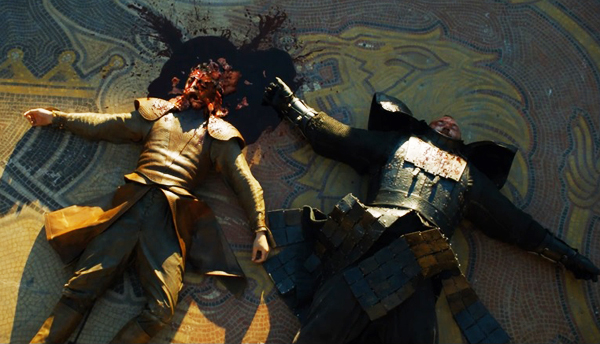 game-of-thrones-season-4-8-the-mountain-and-the-viper-oberyn-hafbor-julius-bjornsson-pedro-pascal-murder-review-episode-guide-list