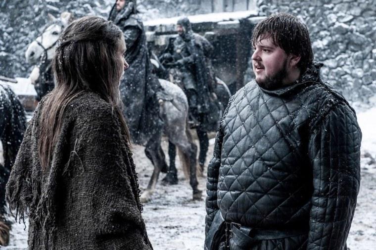 game-of-thrones-season-7-episode-5-05