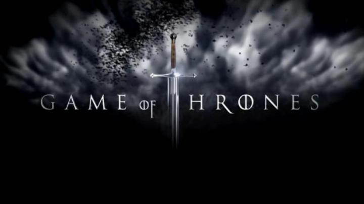 game_of_thrones_title_1