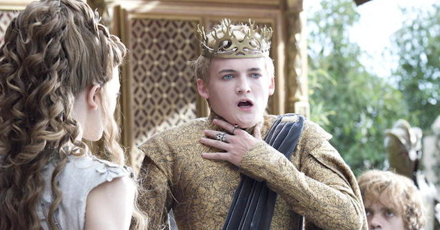 got-joffrey-facebookjumbo