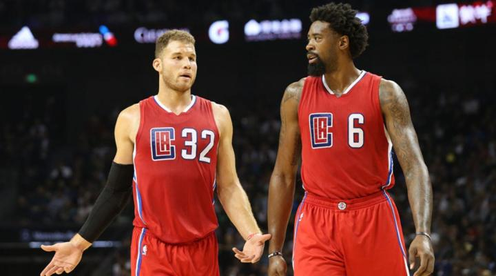 blake-griffin-fight-deandre-jordan-interview