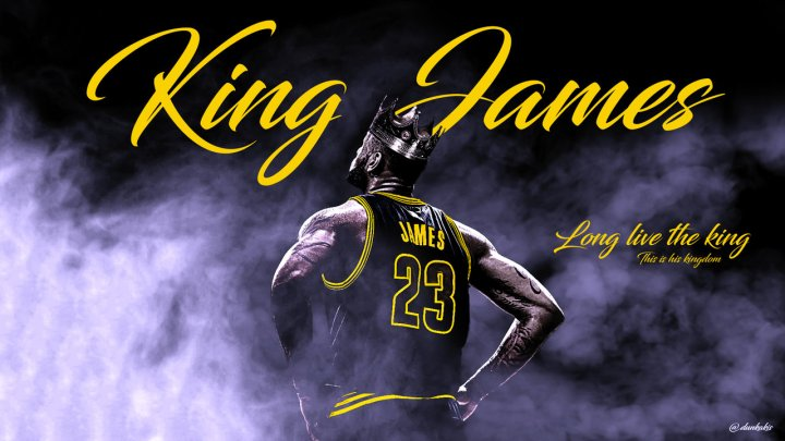 nba___lebron_james___wallpaper_by_kishigani-davrt7s