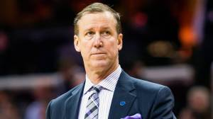 terry-stotts-041316-getty-ftrjpg_10cgy3c4q6tvs1xov3y4ugp1gu