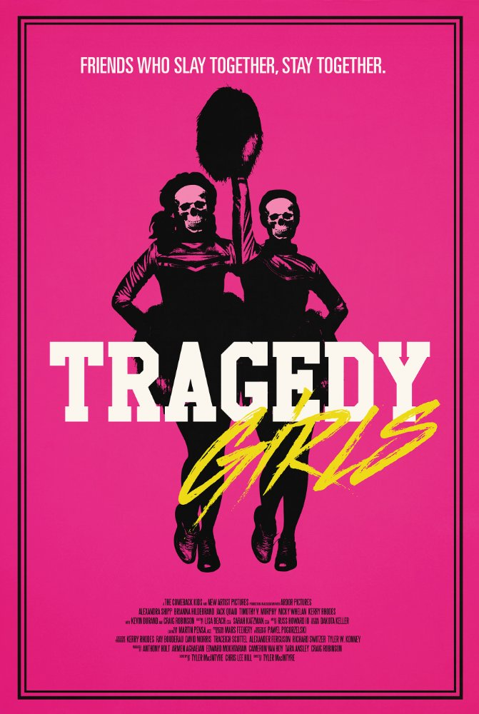 tragedygirls-poster