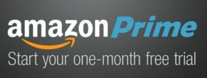 amazon-prime-free-trial-for-30-days