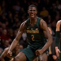 NBA Draft 2018: Jaren Jackson, Jr. Profile