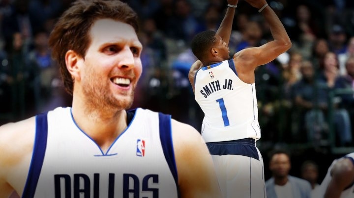 dirk-nowitzki-says-dennis-smith-jr