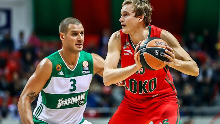 ryan-broekhoff-euroleague-debut-2-720x405