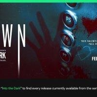 Hulu Review: Down