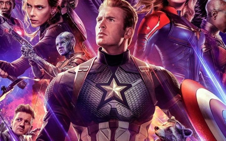 avengers-endgame-poster-closeup