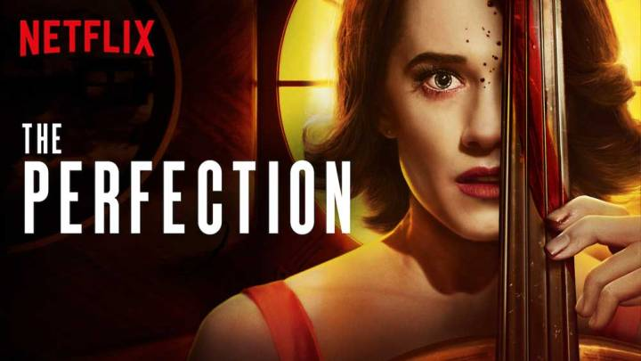the-perfection-netflix