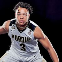 NBA Draft Sleeper Profile: Carsen Edwards
