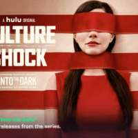 Into the Dark: Culture Shock (Hulu)