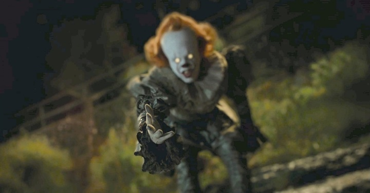 it-chapter-two-pennywise