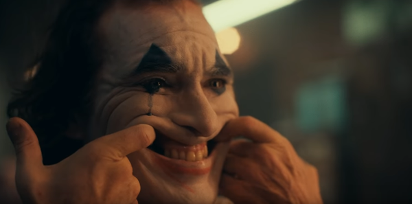 03joker-trailer1-articlelarge