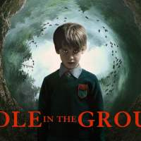 The Hole in the Ground will creep you out