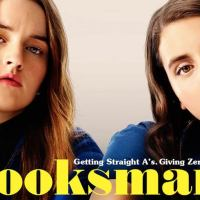 I think the hype ruined Booksmart for me