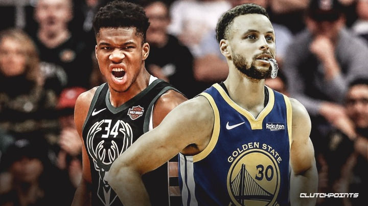 bucks__giannis_antetokounmpo_warriors__stephen_curry_early_favorites_to_win_2020_mvp