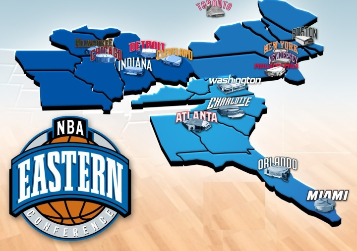 eastern-conference-teams