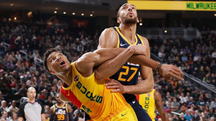 giannis-gobert-box-out-0522