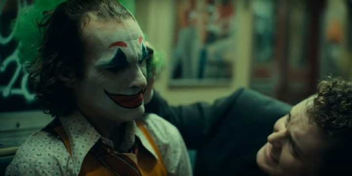 joker-movie-trailer-e1554297620247