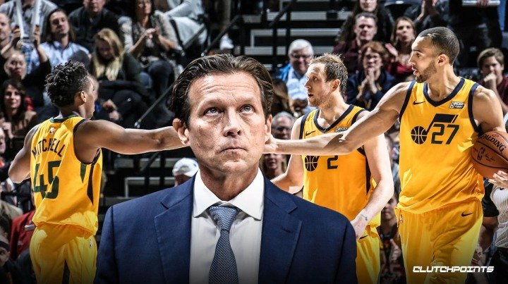 quin-snyder-explains-why-utah-is-struggling-defensively