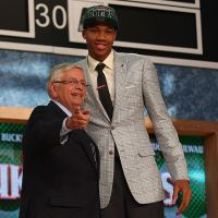 NBA Draft: Revisiting the class of 2013