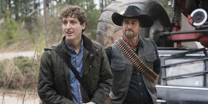 thomas-middleditch-as-flagstaff-and-luke-wilson-as-albuquerque-in-zombieland-double-tap-where-th