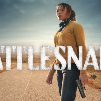 Rattlesnake is a solid movie with an annoying ending