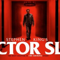 Doctor Sleep is a different kind of sequel