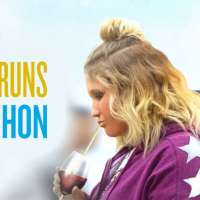 Brittany Runs a Marathon review: An unlikeable lead