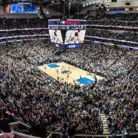State of the MFFL's Address